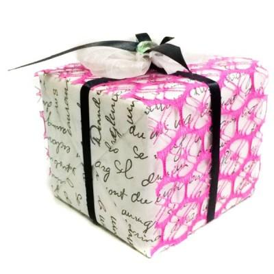 98_55 Подарочная упаковка