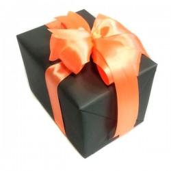 98_57 Подарочная упаковка Graphite