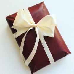 96.57 Подарочная упаковка