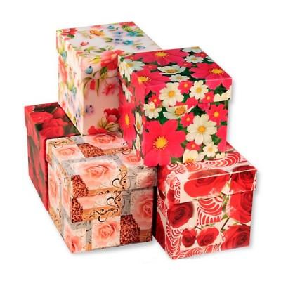98_85 Подарочная коробка