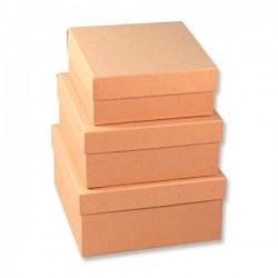 98_53 Подарочная коробка