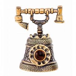 Колокольчик Телефон 04.59
