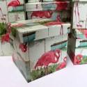 98_22 коробка куб