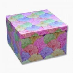 98_40 Подарочная коробка