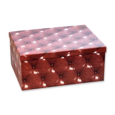 98_37 Подарочная коробка
