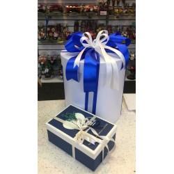 Подарочная упаковка 400