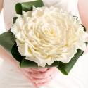 80_39 Букет невесты