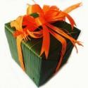 96.00 Подарочная упаковка
