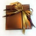96.19 Подарочная упаковка