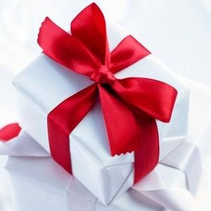 96.63 Подарочная упаковка