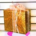 96.25 Подарочная упаковка