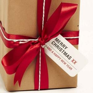 96.68 Подарочная упаковка