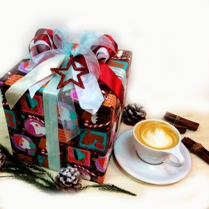 96.78 Подарочная упаковка