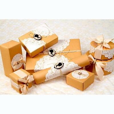 96.39 Подарочная упаковка