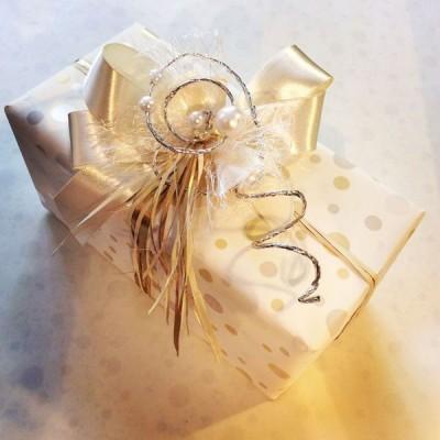 96.22 Подарочная упаковка