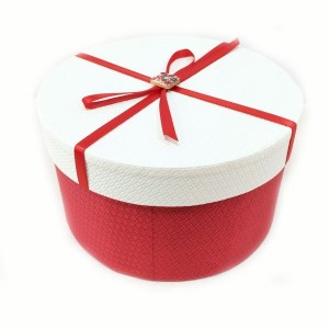 98_81 Подарочная коробка