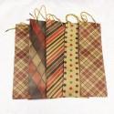 97_07 Подарочный пакет