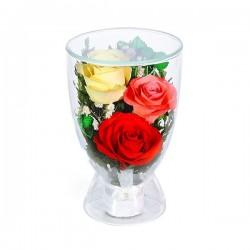 04_07 Цветы в стекле