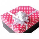 98.46 подарочная упаковка