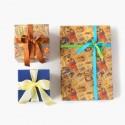 98.49 подарочная упаковка