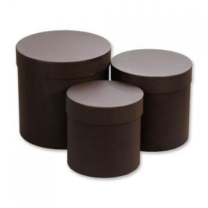 98_25 коробка цилиндр