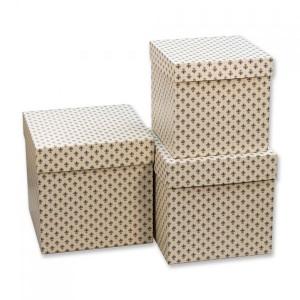 98_59 Подарочная коробка