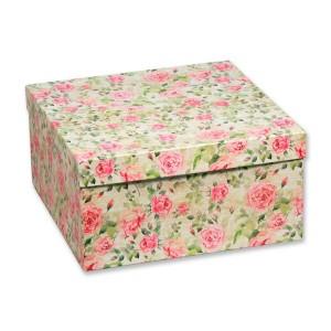 98_46 Подарочная коробка