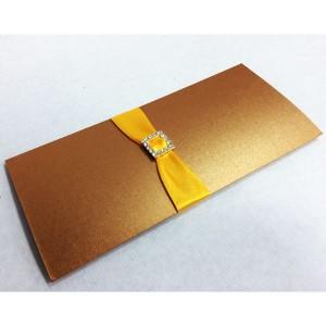 97_63 Подарочный конверт